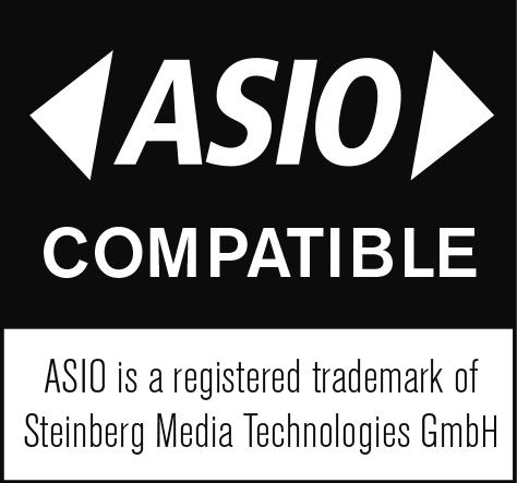 ASIO-compatible-logo-Steinberg-TM-BW.jpg